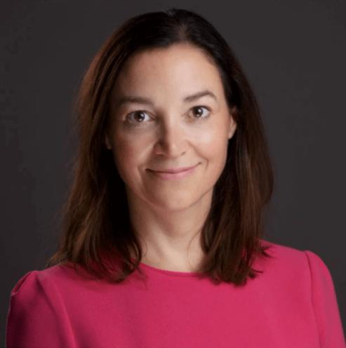 Anne Katrin Schlag